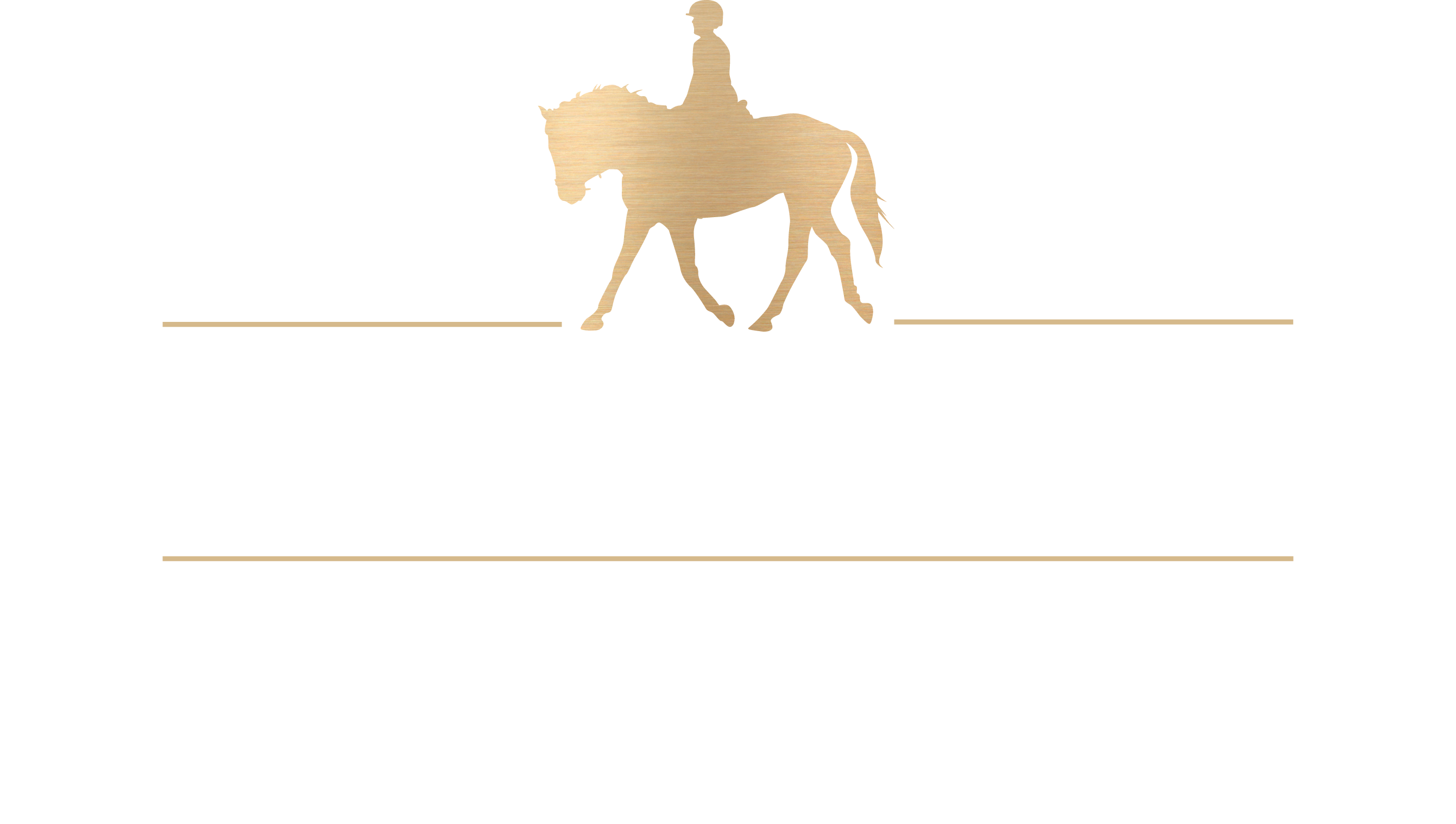 palgrave estates